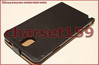 Чехол-книжка на Samsung Galaxy Note 3 N9000 N9002