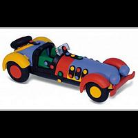 Конструктор Mic-O-Mic Спортивный автомобиль Sports Car