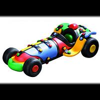 Конструктор Mic-O-Mic Гоночный автомобиль (Racing  Car)