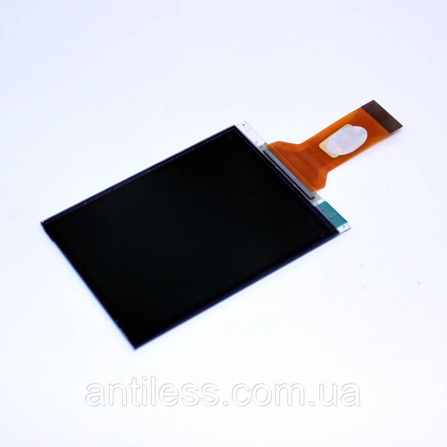 ДИСПЛЕЙ OLYMPUS FE-230 FE-240 X790 X795