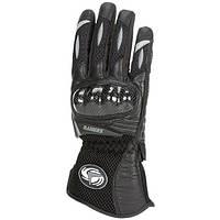 Комбинированные спортивные перчатки RAINERS G-28, фото 1