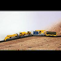 Железная дорога Toy State 55450