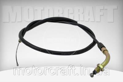 Трос газа Lux (Alpha) ST 80см