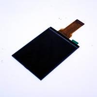 ДИСПЛЕЙ OLYMPUS FE-280 FE-300 X820 SP-560 NIKON S510