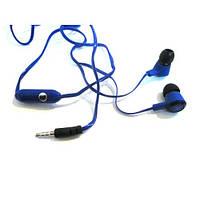 Вакуумные наушники UKC MDR SX-526, проводные наушники для телефона, стильные наушники для смартфона