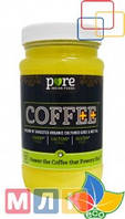 Pure Indian Foods Coffee++, 0,25 кг