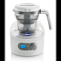 Кухонный комбайн Chicco 03999.00 Natural Steam Cooker