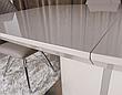 Стол Ланкастер 1600/2000*1000 (ассортимент цветов) (с доставкой), фото 5