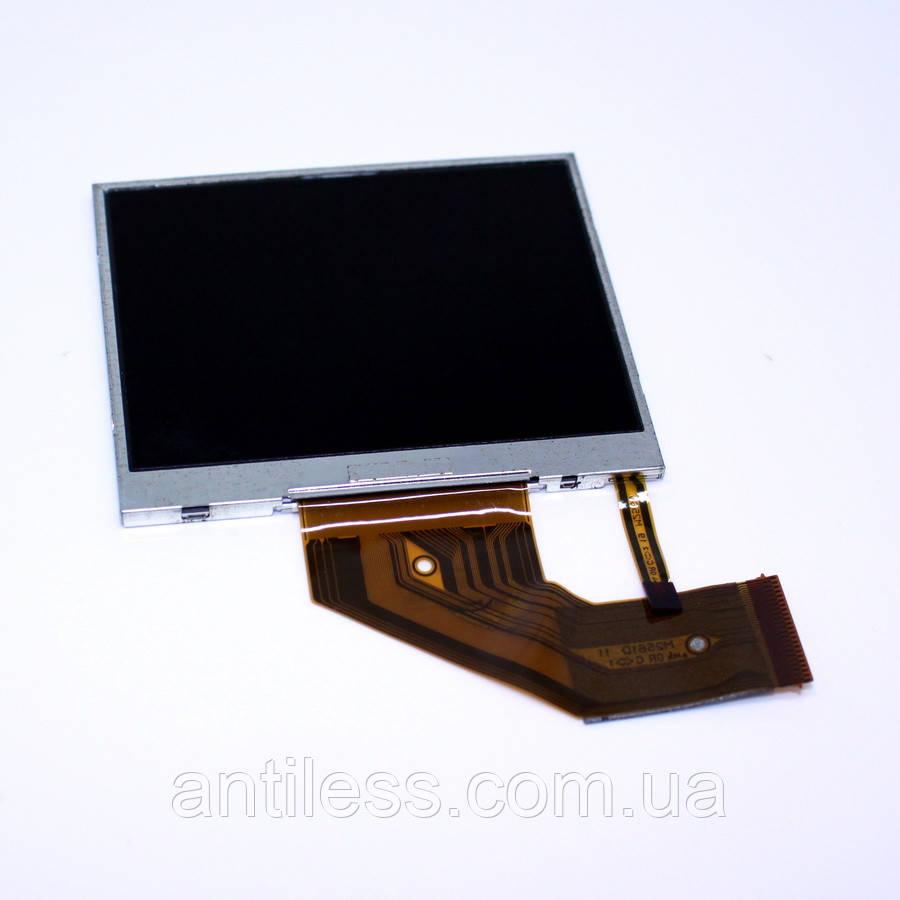 ДИСПЛЕЙ OLYMPUS SP-570 U820 U1200