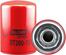 Фильтры и фильтроэлементы BALDWIN