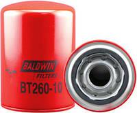 Фильтр гидравлический BALDWIN BT260-10