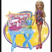 Winx Дизайн-студия Стелла 51972