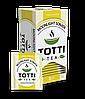 """Лунная Соната""  травяной чай на основе зеленого чая TОТТІ Tea, 25 пак."