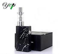 Электронная сигарета Yep Sub Two 4500 mah