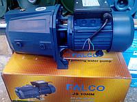 Поверхностный центробежный насос Falco JS10HM