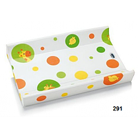 Пеленальная доска Cam Baby Block