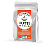 """""""Магия Цейлона""""  черный чай TОТТІ Tea, 250 гр."""