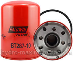 Фильтр гидравлический BALDWIN BT287-10