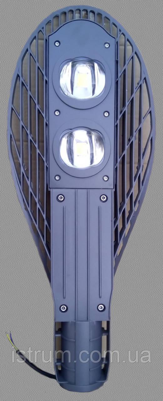 Светильник СКУ LED Stels L 100W 4000К