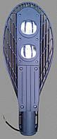 Светильник СКУ LED Stels L 100W 4000К, фото 1
