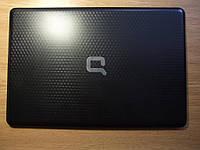 Верхняя часть корпуса  HP COMPAQ CQ62