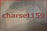 Чехол на Sony Ericsson Xperia  Z L36h C660X C6603
