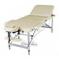 Массажный стол Art of Choice (HQ18-LEO Comfort)