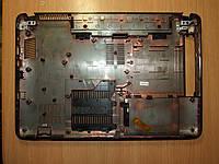 Нижняя часть Корпуса ноутбука Samsung RV508