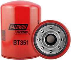 Фильтр гидравлический BALDWIN: BT351
