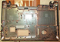 Нижняя часть корпуса Asus K54C X54C (Корзина)