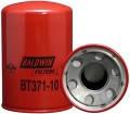 Фильтр гидравлический BALDWIN: BT371-10