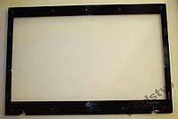 Рамка матрицы HP ProBook 4510S 536421-001