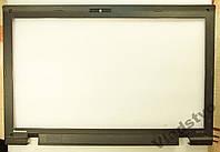 Рамка матрицы Lenovo SL510  P/N: 101118 3CGC3LBLV0
