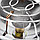 Газовый обогреватель Kovea Fireball KH-0710, фото 6