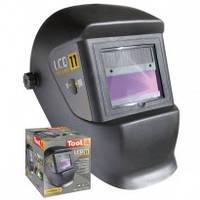 Маска для сварки Gys LCD Techno 11
