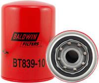 Фильтр гидравлический BALDWIN: BT839