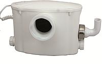 Автоматическая насосная канализационная установка Watomo Drainbox 560 WC lift