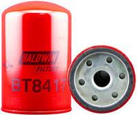 Фильтр масляный АКПП BALDWIN: BT8417