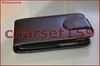 Чехол на HTC Desire С A320e