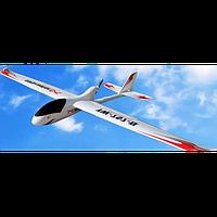 Модель р/у планера VolantexRC FPVRaptor (TW-757) 1600мм 2.4GHz RTF