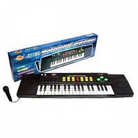 Пианино-синтезатор SK 3713 D