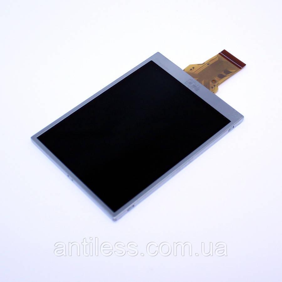 ДИСПЛЕЙ OLYMPUS VG-110 D700 VG-150 D735 SONY S3000