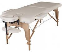 Массажный стол Art of Choice (HQ02-MIA)