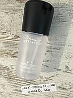 США Фиксатор макияжа MAC Fix
