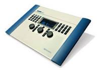 Диагностический аудиометр MADSEN Itera II