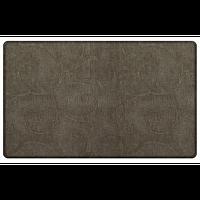 Коврик COOC Barogue Chocolate (950х550х13 мм) 21001