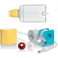Додаткова система годування Medela SNS 009.0005