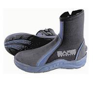 Боты для дайвинга Bare Ice Boots 7 мм