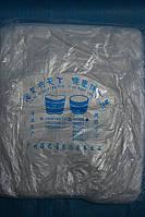 Сменные мешки педикюрной для ванночки