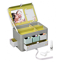 Шкатулка Baby Art Treasures Box 34120113